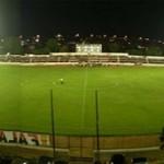 Elzir Cabral - Ferroviario Atletico Clube