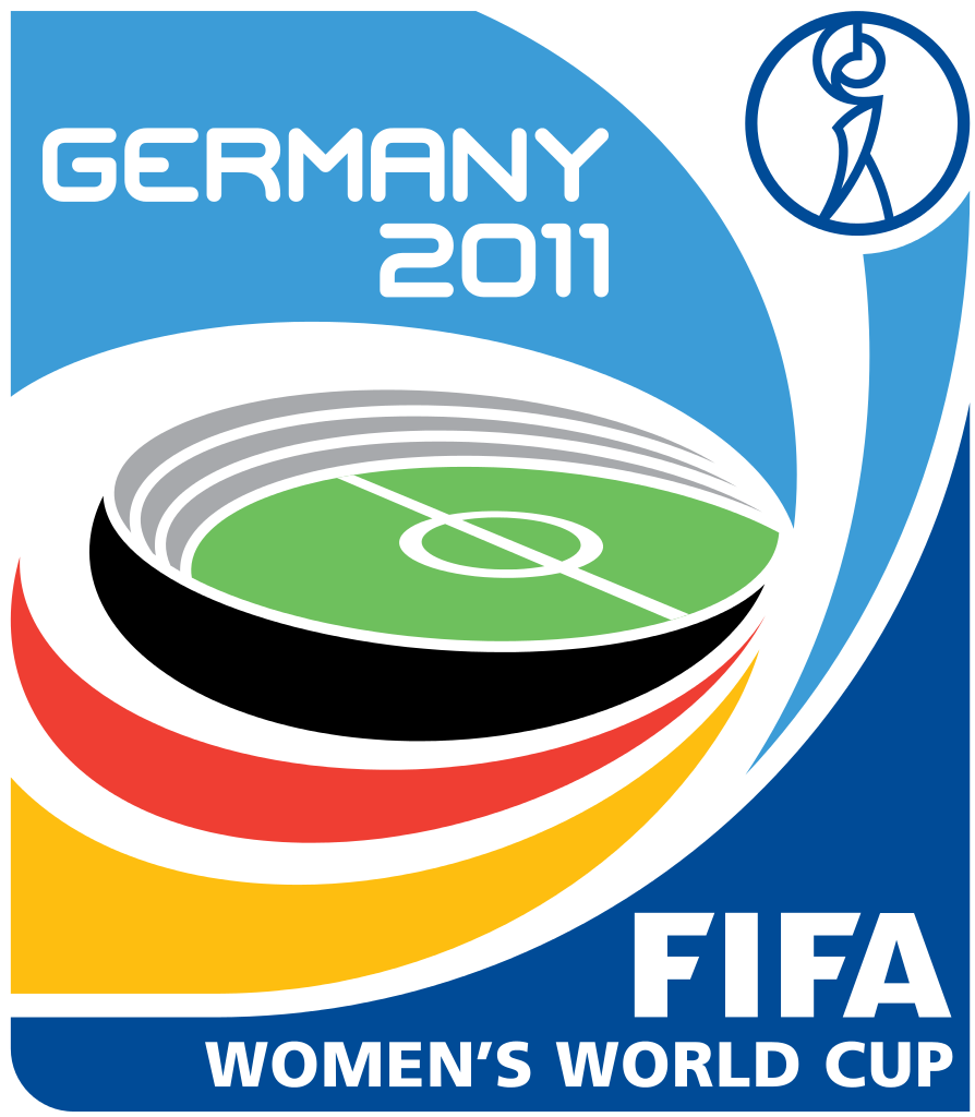 FIFA Womens World Cup Germany 2011