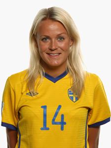 Oqvist