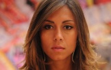 """Data da foto: 2010 Eliane Kheireddine, a Lia, participante do programa """"Big Brother Brasil 10"""", da Rede Globo."""