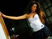 Marilisy - Gremio