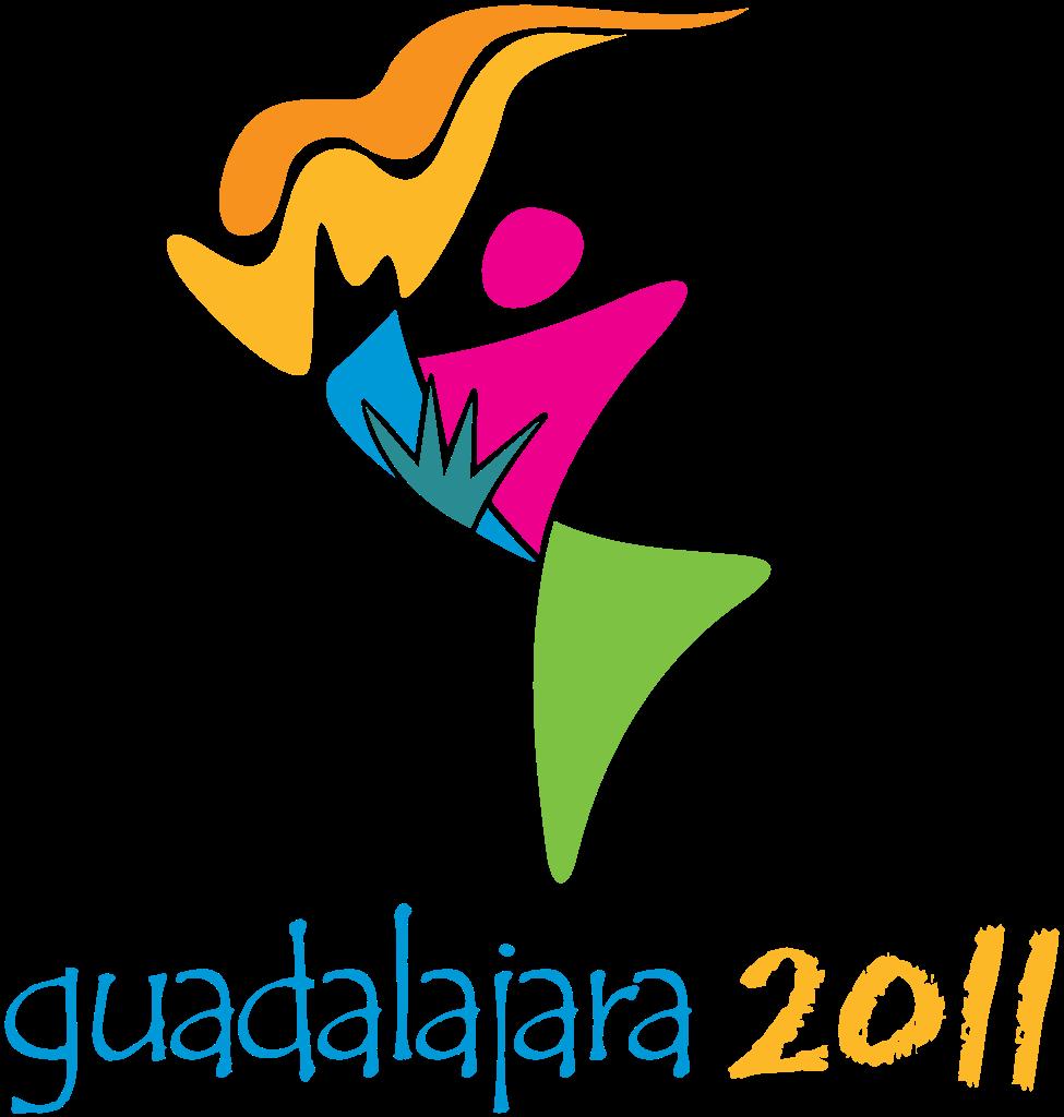 Logo PAN Guadalajara 2011