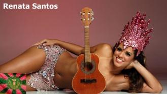 Renata Santos Mangueira