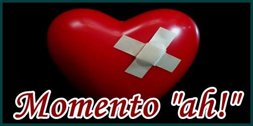 Logo Momento Ah