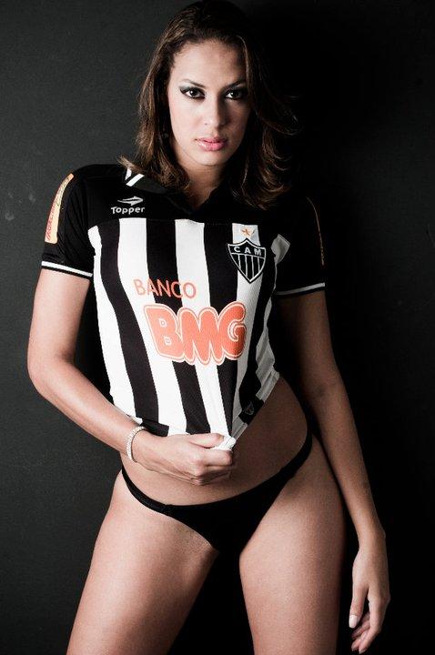 Samantha Freitas