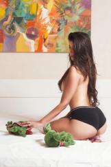 Raphaella Lobo