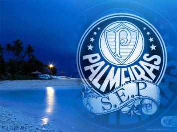 Palmeiras SEP