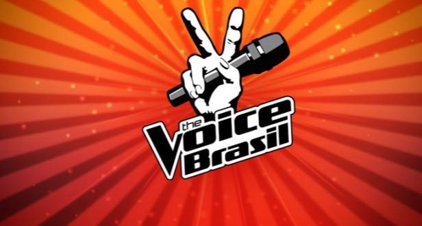 The Voice Brasil