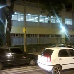 Avenida da Universidade - Fortaleza - Fotografias Dexaketo