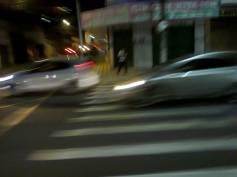 Centro de Fortaleza - Avenida Duque de Caxias x Tristão Gonçalves