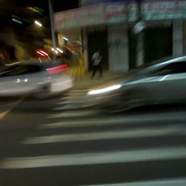Centro - Avenida Duque de Caxias x Tristão Gonçalves - Fortaleza - Fotografias Dexaketo