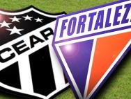 Ceara X Fortaleza