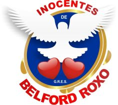 Inocentes do Belford Roxo