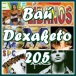 Bau Dexaketo 205