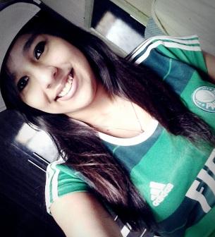 Dayane Araújo 3