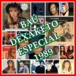 Bau Dexaketo Especial 1989
