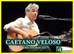 Caetano Veloso - Bau Dexaketo 214