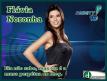 Flávia Noronha - A Musa do Dexaketo