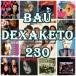 Bau Dexaketo 230