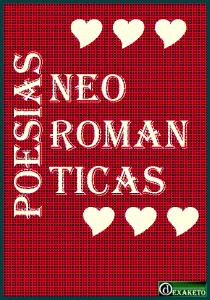 Poesias Neoromanticas