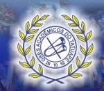 Acadêmicos do Tatuapé