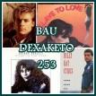Bau Dexaketo 253