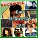 Bau Dexaketo 253 - Um dos maiores, mais de 50 musicas