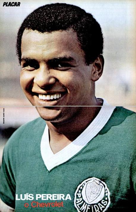 Luís Pereira