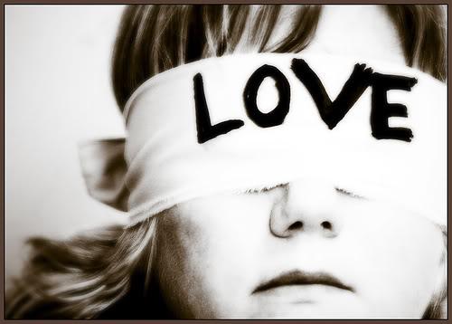 Alienado de amor