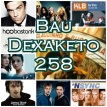 Bau Dexaketo 258
