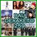 Bau Dexaketo 259