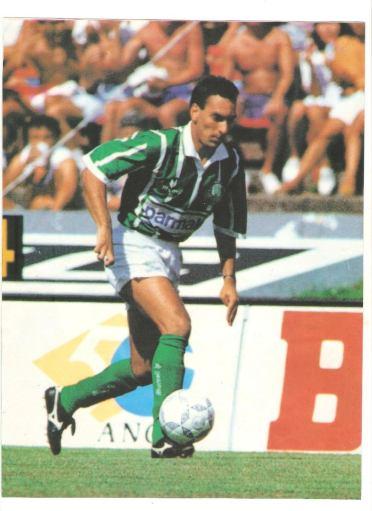 Edmundo Palmeiras