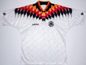 Alemanha 1994