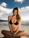 Alyssa Arce 4