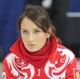 Anna Sidorova 4