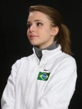 Isadora Williams 6
