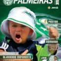 Revista Palmeiras Edição 1