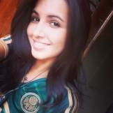 Gleycianne Abreu
