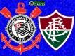 Corinthians x Fluminense - Dexaketo