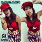 Dayane Araujo 2