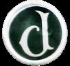 Logo Dexaketo Simplificado