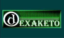 Logo Dexaketo Geral 2