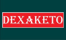 Logo Dexaketo Geral 3