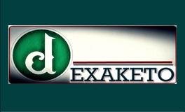 Logo Dexaketo Geral 5