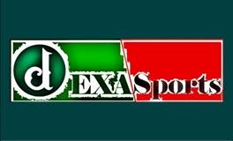 Logo Dexasports