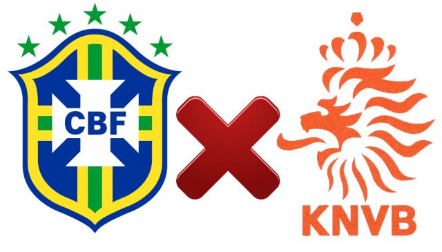 brasil-vs-holanda