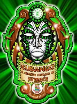 Cubango 2015