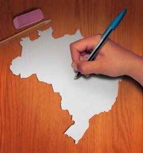 educação-brasil-281x300