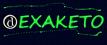 Dexaketo Black-Green