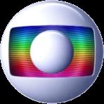 Globo 2014